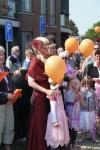 Koninginnedag 2011 062.jpg